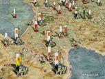 Medieval: Total War  Archiv - Screenshots - Bild 5