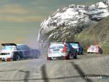 Rally Fusion: Race of Champions  Archiv - Screenshots - Bild 6