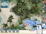 Beach Life - Screenshots & Artworks Archiv - Screenshots - Bild 7
