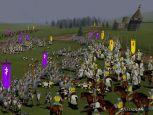 Medieval: Total War  Archiv - Screenshots - Bild 48