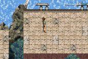 Tomb Raider: The Prophecy  Archiv - Screenshots - Bild 71