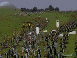 Medieval: Total War  Archiv - Screenshots - Bild 30