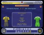 BDFL Manager 2003  Archiv - Screenshots - Bild 9