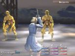 Shadow Hearts - Screenshots - Bild 10