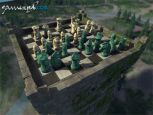 Chessmaster 9000  Archiv - Screenshots - Bild 3