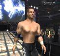 WWE WrestleMania X8  Archiv - Screenshots - Bild 26