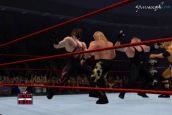 WWE RAW  Archiv - Screenshots - Bild 2