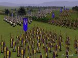 Medieval: Total War  Archiv - Screenshots - Bild 59
