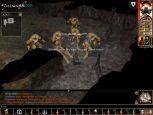 Neverwinter Nights - Screenshots - Bild 18