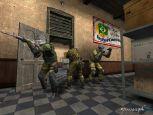 Tom Clancy's Rainbow Six 3: Raven Shield Archiv - Screenshots - Bild 20890
