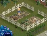 Sims: Tierisch gut drauf  Archiv - Screenshots - Bild 3