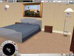 Hotel Gigant - Screenshots - Bild 18
