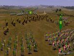 Medieval: Total War  Archiv - Screenshots - Bild 34