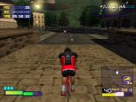 Le Tour de France - Screenshots - Bild 16