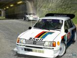 Rally Fusion: Race of Champions  Archiv - Screenshots - Bild 2