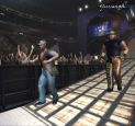 WWE WrestleMania X8  Archiv - Screenshots - Bild 39