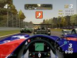Total Immersion Racing  Archiv - Screenshots - Bild 6