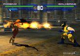 X-Men: Next Dimension  Archiv - Screenshots - Bild 6