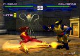 X-Men: Next Dimension  Archiv - Screenshots - Bild 4