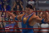 WWE RAW  Archiv - Screenshots - Bild 30