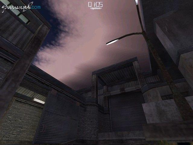 Task.Force  Archiv - Screenshots - Bild 3