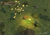 Baldur's Gate: Dark Alliance  Archiv - Screenshots - Bild 30