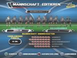 Red Card Soccer - Screenshots - Bild 11