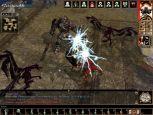 Neverwinter Nights - Screenshots - Bild 8