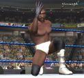 WWE WrestleMania X8  Archiv - Screenshots - Bild 10