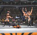 WWE WrestleMania X8  Archiv - Screenshots - Bild 29