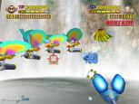 Super Monkey Ball 2  Archiv - Screenshots - Bild 14