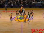NBA Inside Drive 2002 - Screenshots - Bild 4