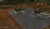 Platoon  Archiv - Screenshots - Bild 4