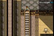 Tomb Raider: The Prophecy  Archiv - Screenshots - Bild 59