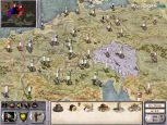 Medieval: Total War - Screenshots - Bild 3