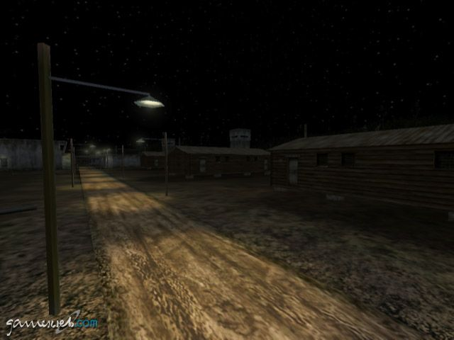 Ghost Recon  Archiv - Screenshots - Bild 57