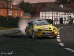 Colin McRae Rally 3  Archiv - Screenshots - Bild 44