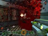 Gore - Screenshots - Bild 11