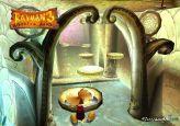 Rayman 3: Hoodlum Havoc  Archiv - Screenshots - Bild 67