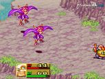 Breath of Fire II - Screenshots - Bild 2