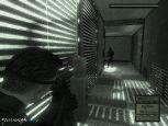 Tom Clancy's Splinter Cell Archiv - Screenshots - Bild 81