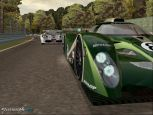 Total Immersion Racing  Archiv - Screenshots - Bild 9