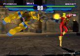 X-Men: Next Dimension  Archiv - Screenshots - Bild 9
