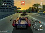 Total Immersion Racing  Archiv - Screenshots - Bild 7