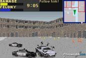 Driver 2 Advance  Archiv - Screenshots - Bild 2