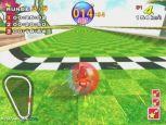 Super Monkey Ball - Screenshots - Bild 6