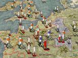 Medieval: Total War  Archiv - Screenshots - Bild 70