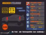 Gran Turismo Concept 2002 Tokyo-Geneva - Screenshots - Bild 6