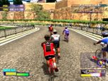 Le Tour de France - Screenshots - Bild 5