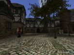 Gothic 2  Archiv - Screenshots - Bild 12